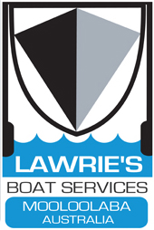 Lawries Boat Services