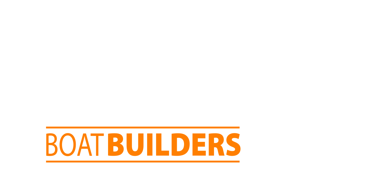 Ashby Boat Builders